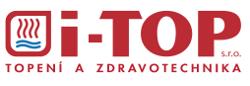i-top.cz